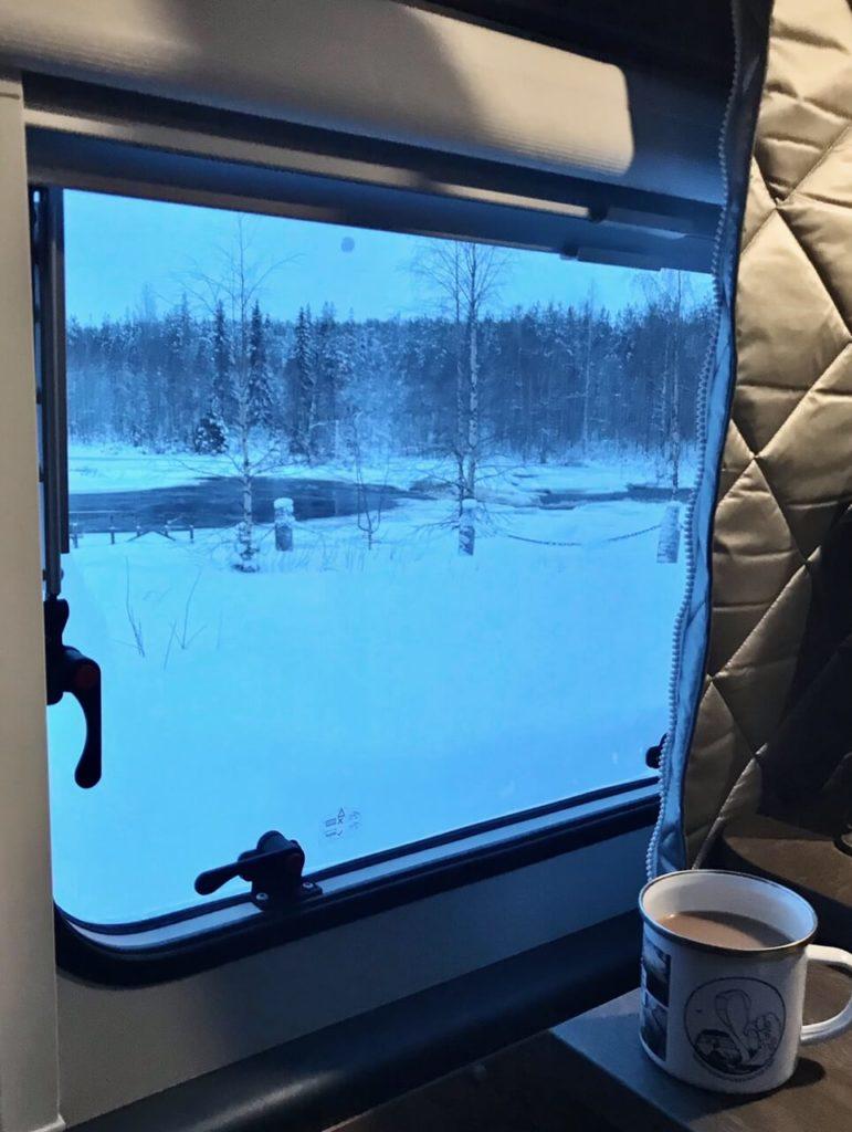 Tämän kuvan alt-attribuutti on tyhjä; Tiedoston nimi on Vaattunkijoki-puskaparkki2-771x1024.jpg
